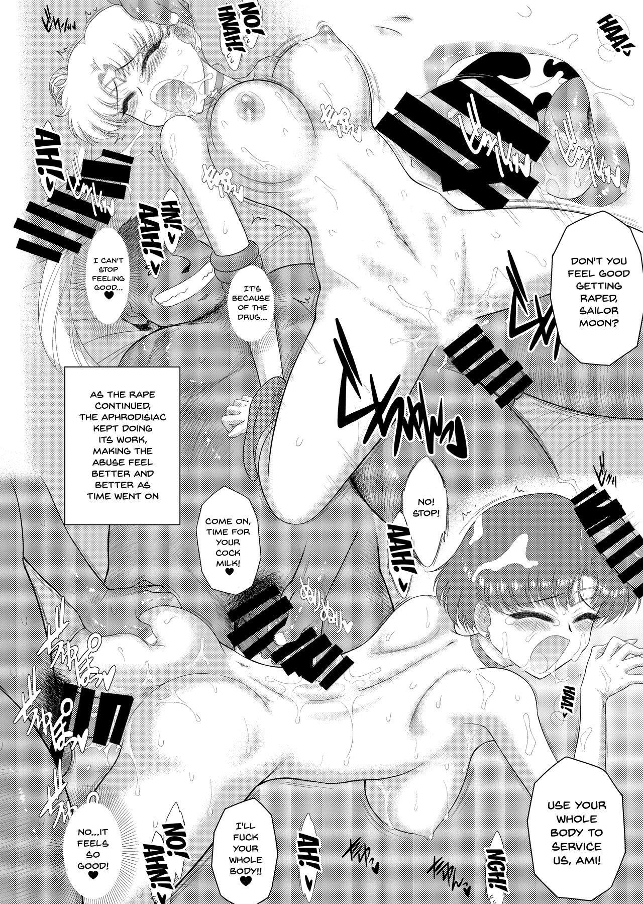 Bisoku Zenshin | Flirtation Sped Forward 22