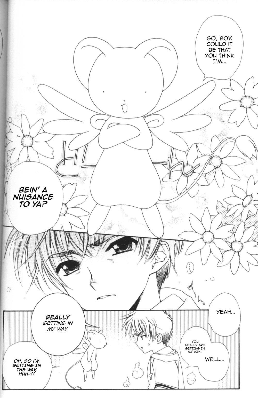 Sakura Sakura 12