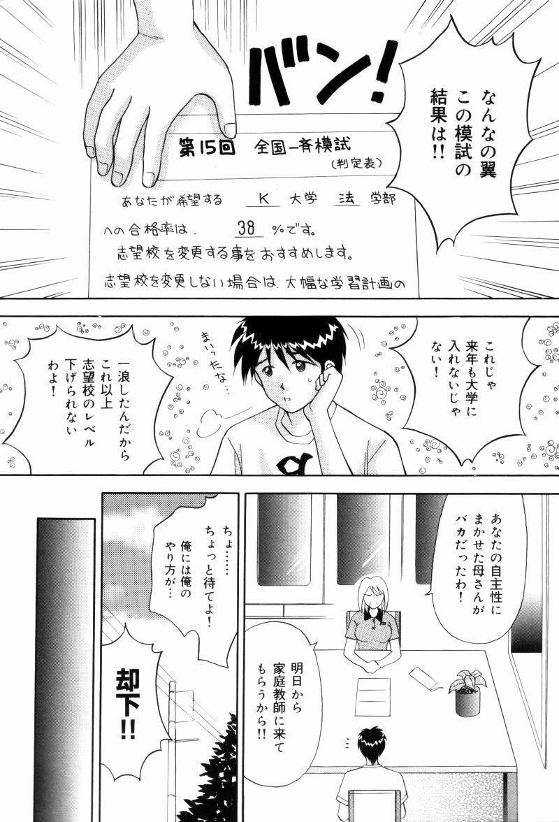 Sensei -Teacher 77