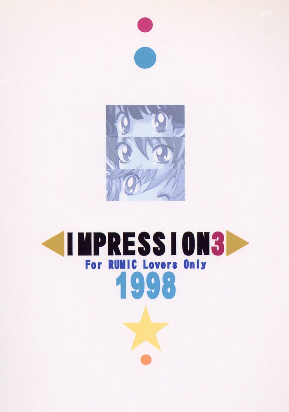 Impression 3 88