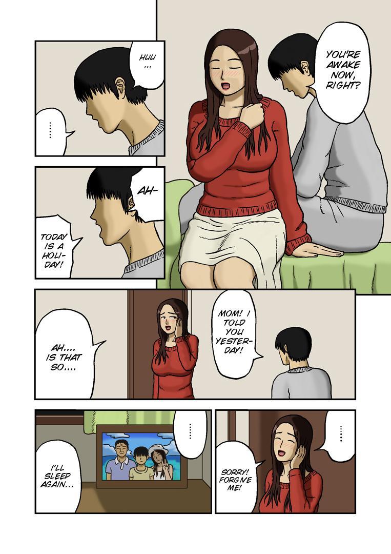 Mitsu Mitsu 6